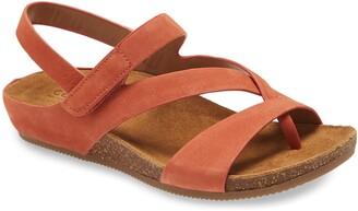 Comfortiva Glora Sandal