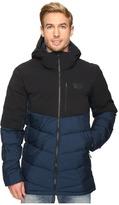 Mountain Hardwear Thermist Coat