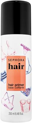 SEPHORA COLLECTION Hair Primer