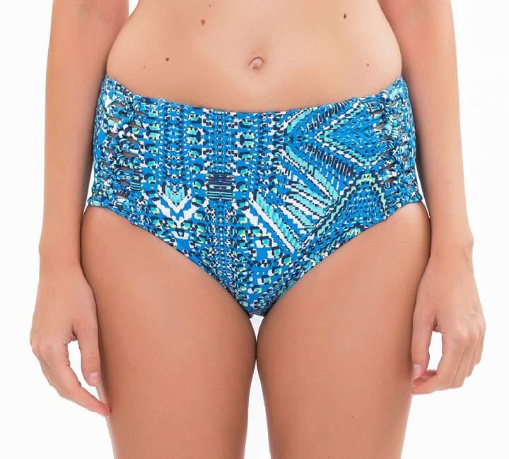 Sunseeker Full classic bikini brief