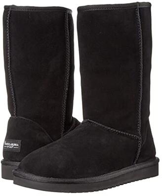 Koolaburra by UGG Koola Tall (Black) Women's Boots