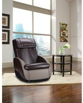 "Human Touch iJoy Active2.0 ""Perfect Fit"" Reclining Massage Chair"