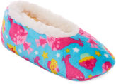 Asstd National Brand Girls Ballerina Slippers