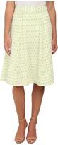 Pendleton Lila Skirt