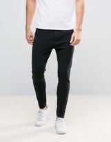 Minimum Pants