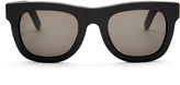 RetroSuperFuture Ciccio matte sunglasses