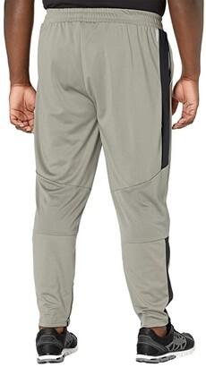 Puma Big Tall Blaster Pants