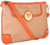 XOXO Moon Beam Crobody Cro Body Handbag