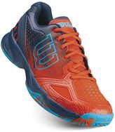 Wilson Kaos Comp Men's Tennis Shoes