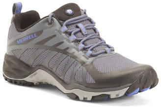 Comfort Hiking Shoes
