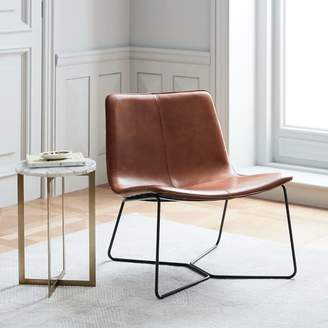 Excellent West Chairs Shopstyle Alphanode Cool Chair Designs And Ideas Alphanodeonline