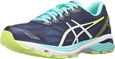 Asics Women's Gt-1000 5 running Shoe