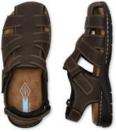 Mens St Johns Bay Shoes over 20 herre St Johns Bay sko  over 20 Mens St Johns Bay Shoes
