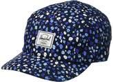 Herschel Glendale Classic Caps