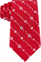 Star Wars STARWARS Holiday Stripe Tie