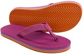 Teva Deckers Flip-Flops (For Women)