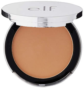 e.l.f. Cosmetics e.l.f. Beautifully Bare Sheer Tint Finishing Powder 9.4g Light/Medium