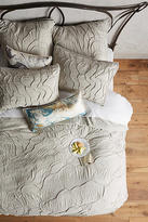 Anthropologie Vesna Duvet