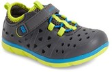 Stride Rite Boy's 'Made2Play Phibian' Sneaker