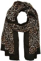 Pieces Women's Pcjala Long Scarf