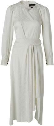 Isabel Marant Romina dress