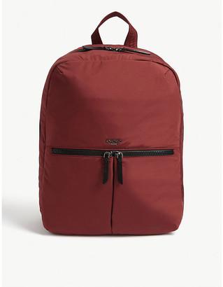 """Knomo Berlin 15"""" laptop backpack"""