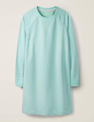 Ava Sweatshirt Dress
