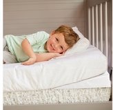 Summer Infant Good Vibes Cot Wedge
