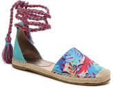 Sam Edelman Women's Lenora Flat