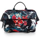 3.1 Phillip Lim Printed Fanny Pack
