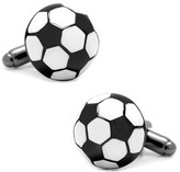 Cufflinks Inc. Men's Cufflinks, Inc. Soccer Ball Cuff Links