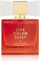 Kate Spade Live Colorfully Eau de Parfum Spray