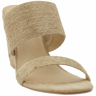 Chinese Laundry CL by Laundry Women's Five Star Slide Sandal