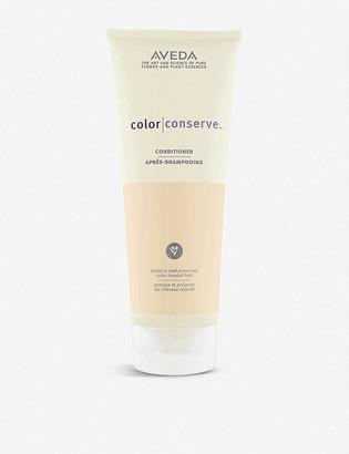 Aveda Color Conserve Conditioner 200ml