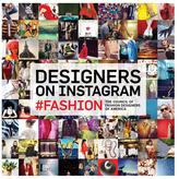 Abrams Designers on Instagram: #fashion