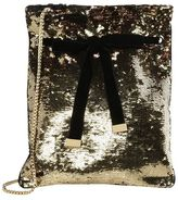 Philosophy di Alberta Ferretti Cross-body bag