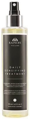 Raincry Volume Daily Densifying Treatment