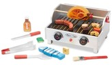 Melissa & Doug Kids' BBQ Grill Play Set
