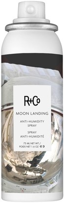 R+CO Moon Landing Anti-Humidity Spray