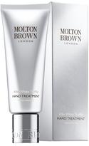 Molton Brown Alba White Truffle Hand Treatment, 40ml