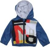 Fendi Jackets - Item 41687613