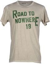 Replay T-shirts