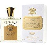 Creed MILLESIME IMPERIAL by EAU DE PARFUM SPRAY 4 OZ ( Package Of 5 )