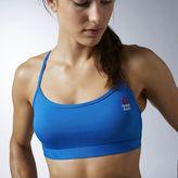 Reebok CrossFit Front Rack Bra