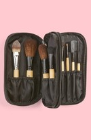 Abbamart 15-Piece Brush Set