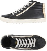 Bikkembergs High-tops & sneakers - Item 11307302