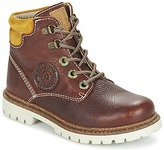 Pablosky Kids LOIDE Brown