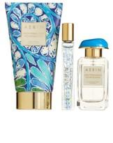 Estee Lauder Aerin Beauty Mediterranean Honeysuckle Collection ($210 Value)