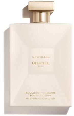 Chanel CHANEL GABRIELLE CHANEL Moisturizing Body Lotion