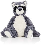 Jellycat RAFFERTY RACCOON PLUSH TOY